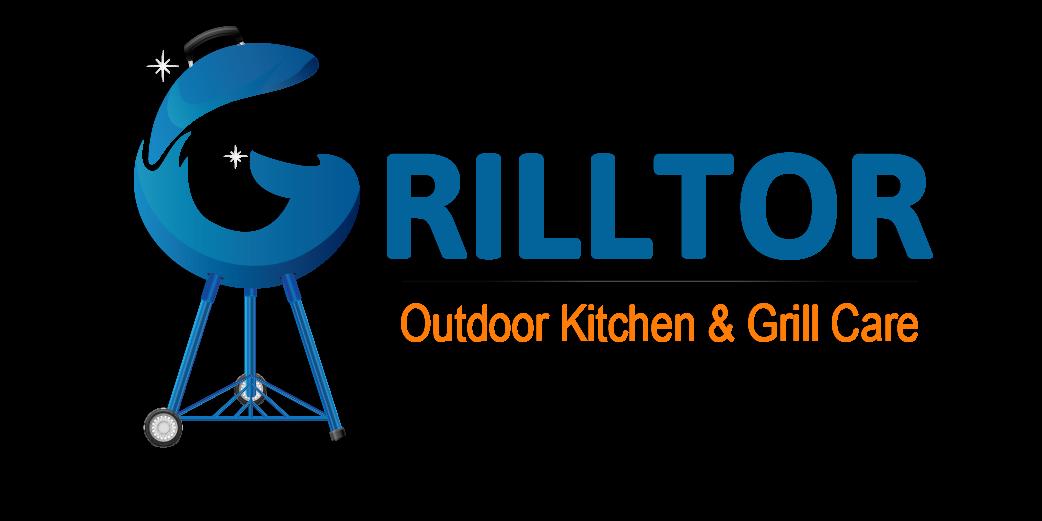 Grilltor.com Homepage